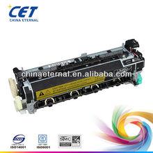 RM1-0102-000, Printer parts for use in H.P LaserJet 4300, Fuser Assembly 220V (OEM)