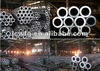 Carbon steel pipe seamless and welded