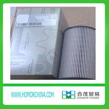 oil filter paper manufacturer