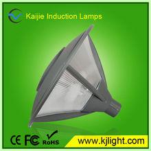 High brightness IP65 high quality led high brightness emergency lamp led high brightness emergency lamp solar garden light