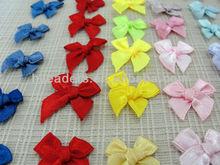 celebrate it ribbon bow small ribbon bow