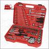 Torin BigRed 121 PCS Socket Wrench Set