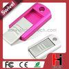 high quality fancy USB flash
