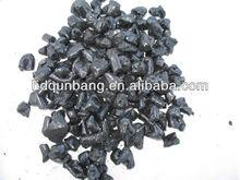 offer almost kinds of coal tar pitch ,coal tar bitumen,asphalt