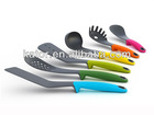 6PCS Nylon Kitchen Cooking Tools