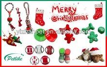 Fantastic Christmas Gift for Pets