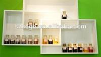 methyl ester biodiesel