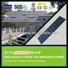 Metal Roof Sheeting,Corrugated Sheet Steel Sheet