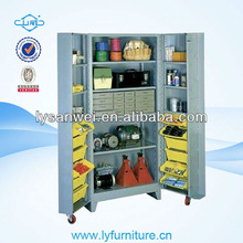 SW-C173 Tool Box Tool Cabinet Metal Tool Box