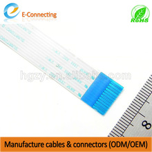 galaxy s3 tv out cable spiral power cable android phone tv out