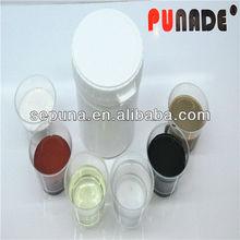 High thermal conductivity RTV Epoxy Potting adhesive sealant