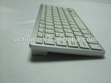 Factory supply directly you bluetooth keyboard for laptop