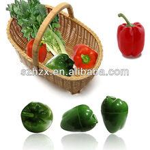 fruits & vegetables box