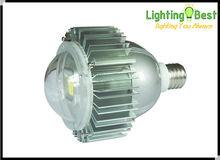 20w holesale led high bay light