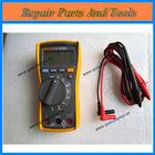 Digital multimeter FLUKE 115C