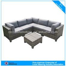 HM- apartment furniture set GS6034