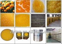 mandarin orange sacs of 18L 2013 new production season