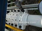 """4"""" Pipe Leak Sealing Repair Clamp"""