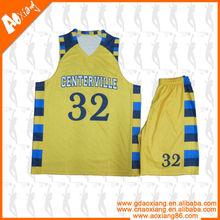 new uniforms basketball 2013