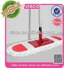 cotton floor mops, VC420