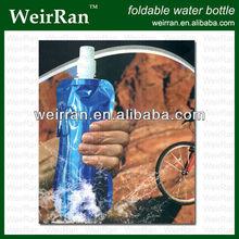 (3245)Foldable spray bottle, grass sprayer, aerosol spray bottle