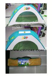 2013 fashion family tent ultra light tents