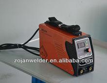 arc welding tools and equipment zx7-200 welder