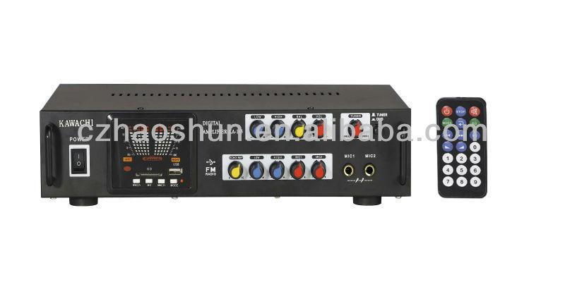 audiolink usb mp3
