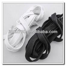 shoelace charm Cotton Fabric