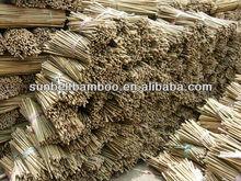 tokin bambo cane