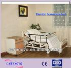 2013 hot sale hospital bed CVEB016 mobile home beds