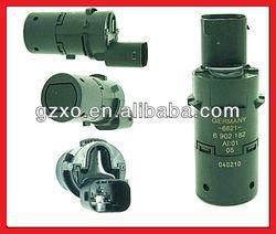 Auto/Car Parts PDC Sensor / Distance Parking Sensor for BMW E38 E39 E53 5 525 X5 725 730 530 66216902182