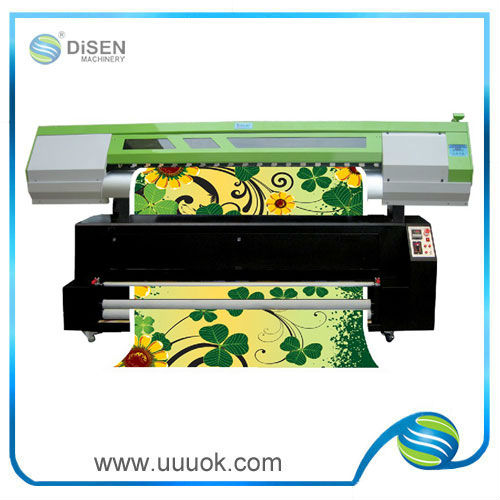 label printing machine for small business