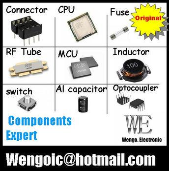 (Electronic components)DSC010 / W3