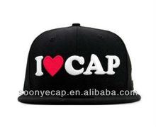 Fashionable Trendsetter Cotton Van Baseball Cap