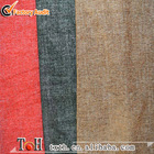 2014 Design of Material &amp; Textile fabric manufacturers