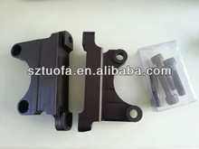 Factory Supply Competitive Price Custom made Car Parts, Car Spare Parts, Car Accessories