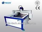 Hot Sale CNC Laser Wood Cutting Machine, CO2 Laser Engraving CNC Router 1300*1800mm