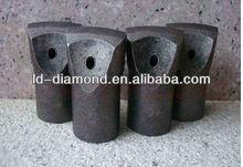 horse shoe bits(compressed)