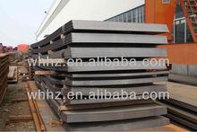 X52 x60 L240 L290 hot rolled carbon steel sheet