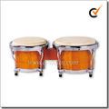 Profesional Bongos / Drum américa ( ABOLCS100 )