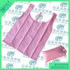 foldbable shopping bag/travel bag/nylon bag