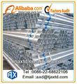 as propriedades mecânicas do st37 aço conduit china alibaba