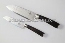 [ 2013 Newest ] Hot sale black oxidized coating knife