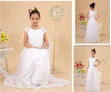 latest dress designs for girls summer 2013