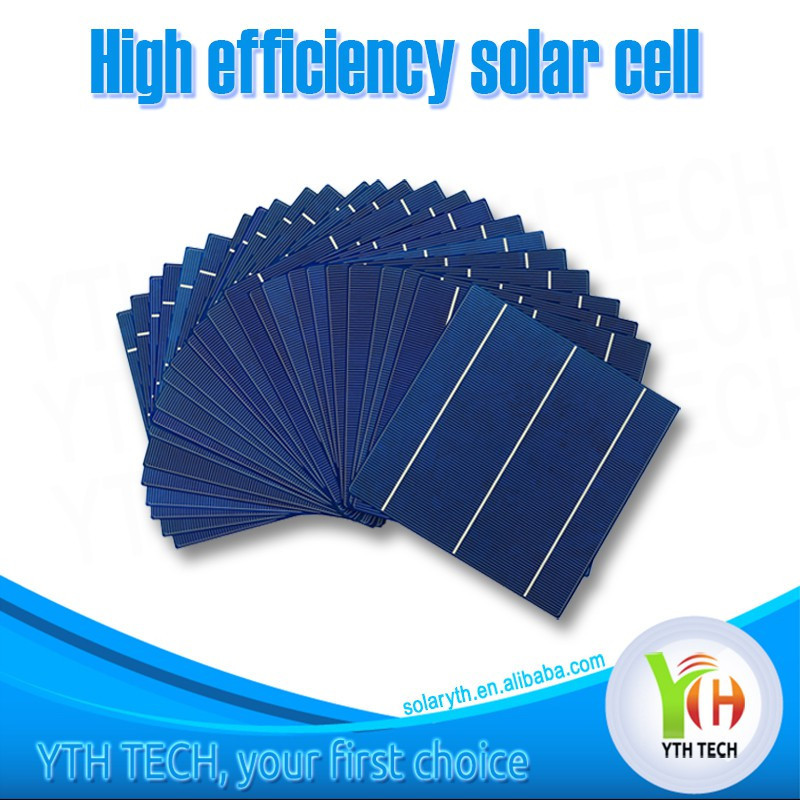 ... Cell > Polycrystalline > sell polycrystalline solar cells for sale