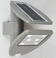 p9011 led deiluminação solar