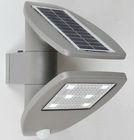 P9011 LED Solar lighting