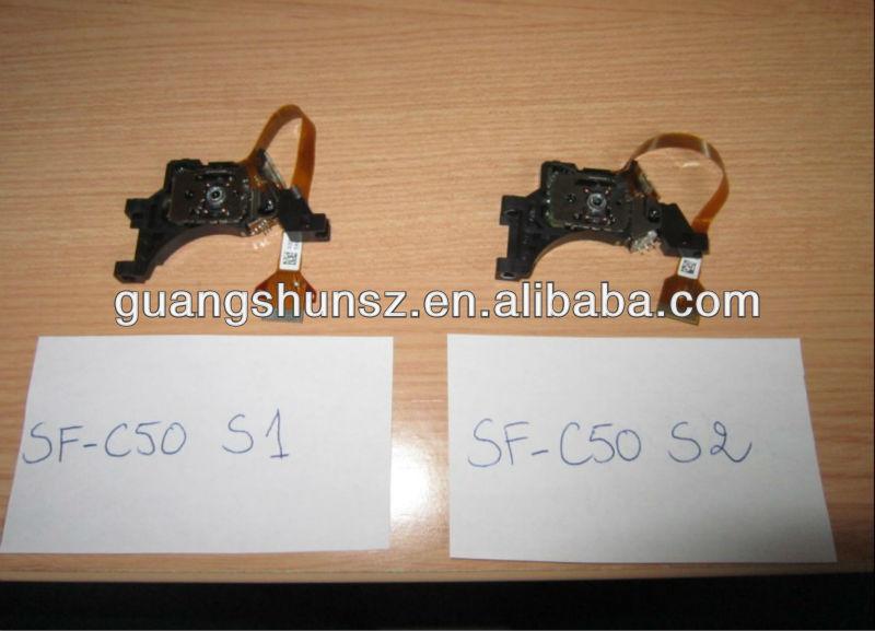 Sf-c50 S1 лазерная головка