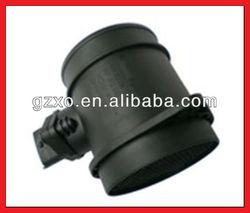 AUTO/Car High Performance Mass Air Flow Sensor/Air Flow Meter For RENAULT TRUCKS 0008670113/0280218109/0280218046
